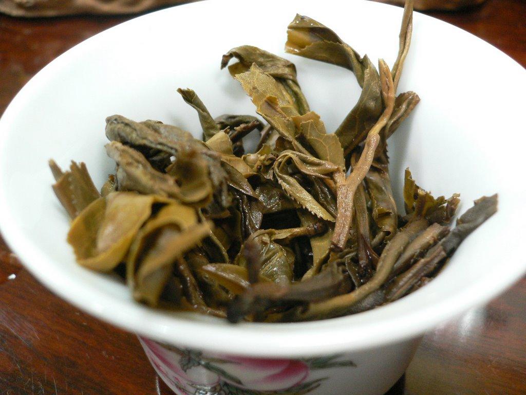 tea masters recyclez vos feuilles de th. Black Bedroom Furniture Sets. Home Design Ideas