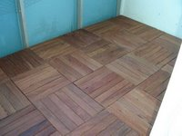 Q-Wood