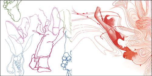 Raw Nerve Poppytalk