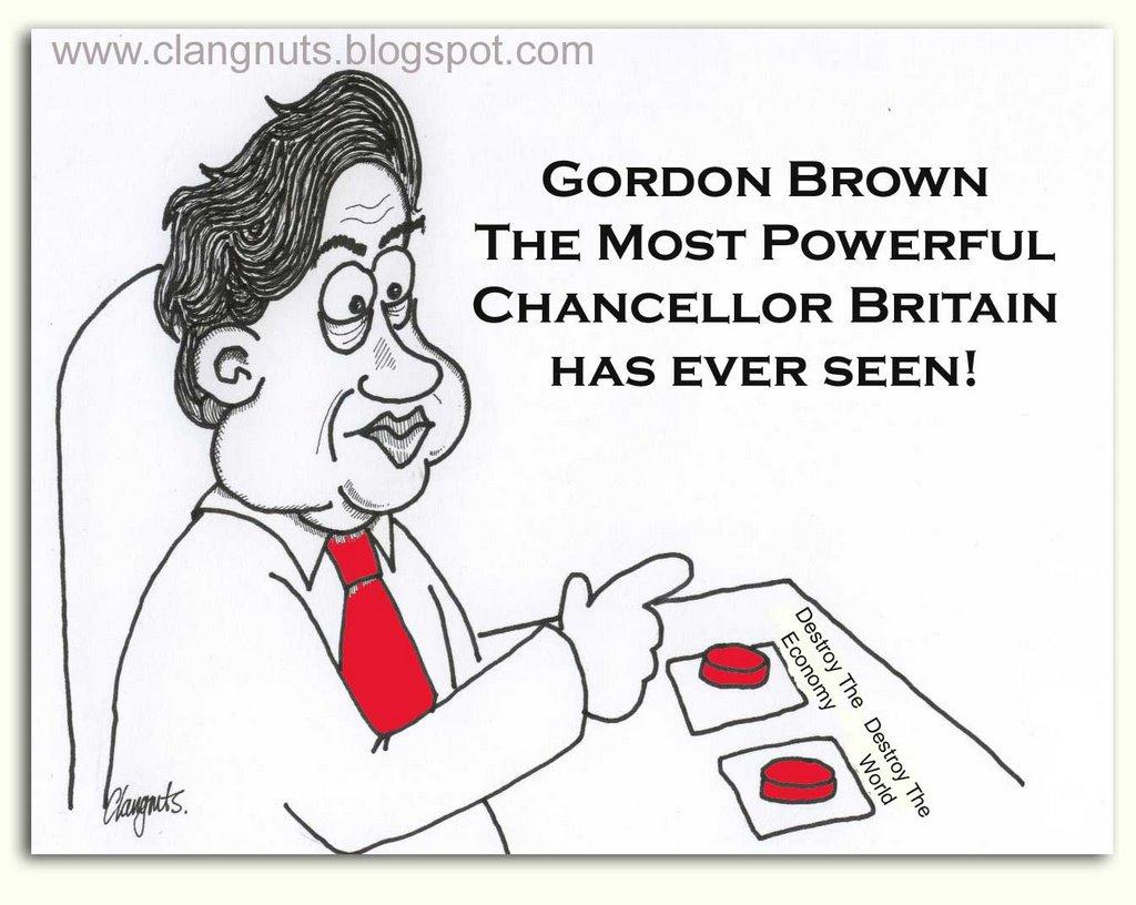 Gordon%20Brown.jpg