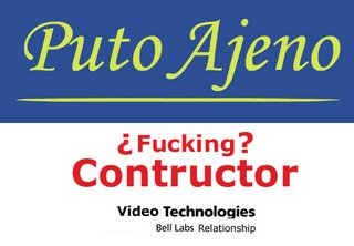ajeno=contructor