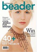 australian bead magazine