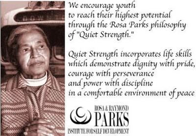 an analysis of the woman who changed a nation by rosa parks Wwwtheglobalfactorcomau rosa parks: a woman who changed the united states the civil rights movement not only changed the united states but it also inspired.