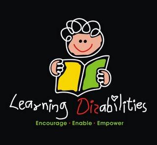 TLDF Logo