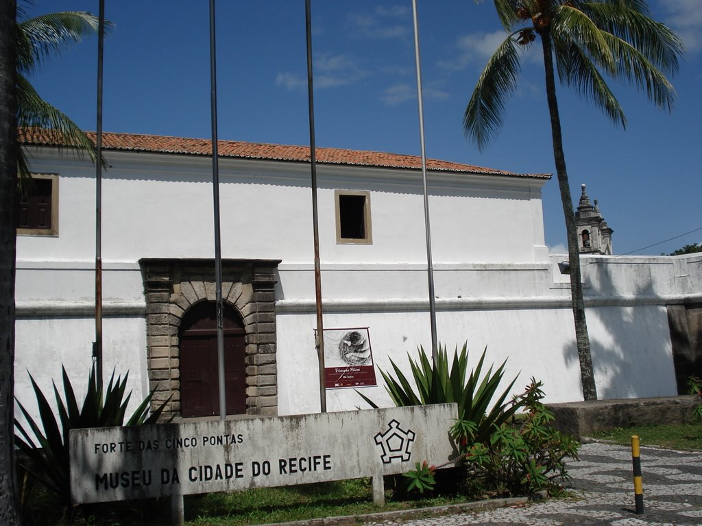 Escola Americana do Recife