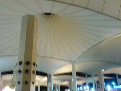 Hajj Terminal