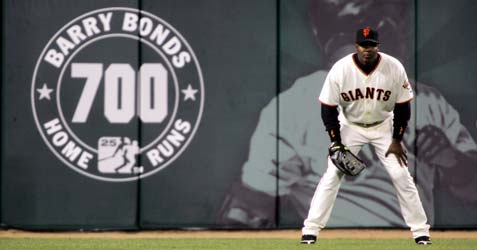the controversial use of steroids in major league baseball Controversial and yes i am new to this ):  the decade that followed the 1994 major league baseball  baseball, don't use steroids to mess up your body instead.