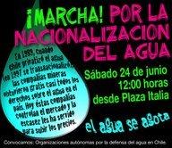activistas_verdes