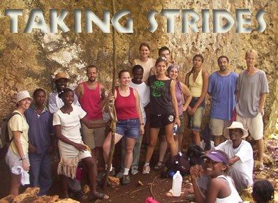 haitian culture essay examples