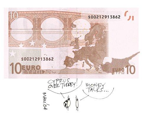 Mavi Boncuk 01 29 2006 02 05 2006