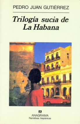 http://photos1.blogger.com/blogger/4798/429/1600/Trilogiasucia.jpg