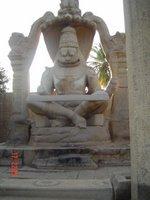 Uggara Narasimha