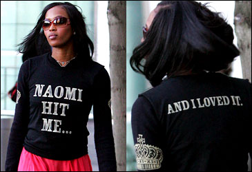 Image result for naomi campbell sassy