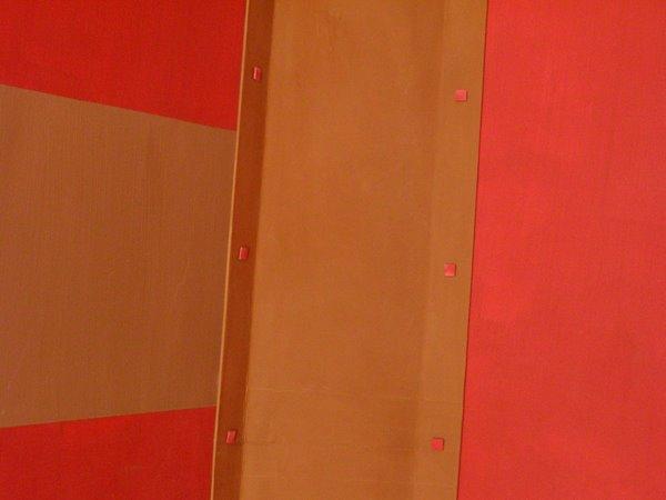 d coplus cacher les tuyaux de chauffage 2. Black Bedroom Furniture Sets. Home Design Ideas