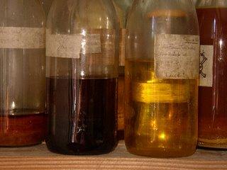 D coplus huile de lin utilisation conseils avantages for Huile de lin meuble