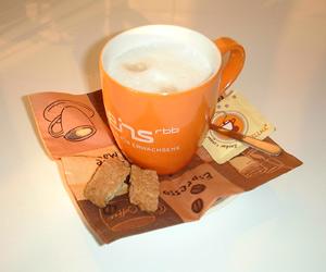 Mein Feierabend-Kaffee