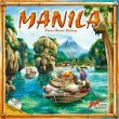 Brettspiel Manila Zoch-Verlag