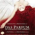 Patrick Süskind - Das Parfum. Die Geschichte eines Mörders