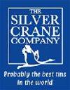 Silver Crane Company
