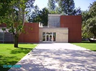 AquaMuseum