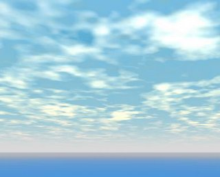 Sky 26