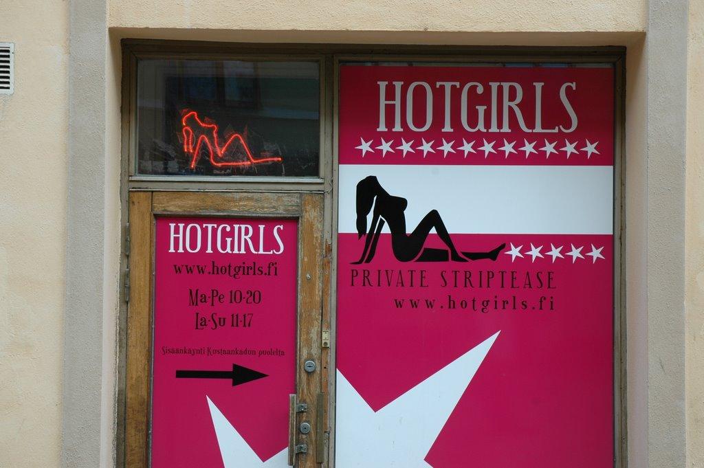rakennekynnet leppävaara seksin osto suomessa