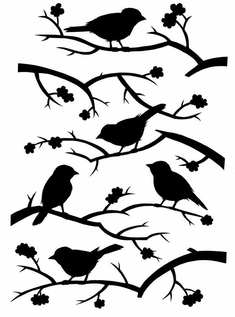 Logo1 as well Mewarnai Dan Menulis Huruf Hijaiyah Dan Angka Arab in addition Vector Cute Doodle Style Emoticons Collection Black And White Emoji Set Emotion Icons Vector 18945096 together with  also 07. on web press printing