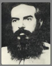 Maestro Domingo Dias Porta -1978-