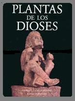 Plantas de los Dioses -Saber Ancestral-