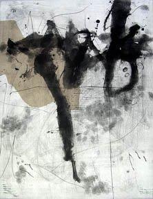 Tanka, de Juan Lara