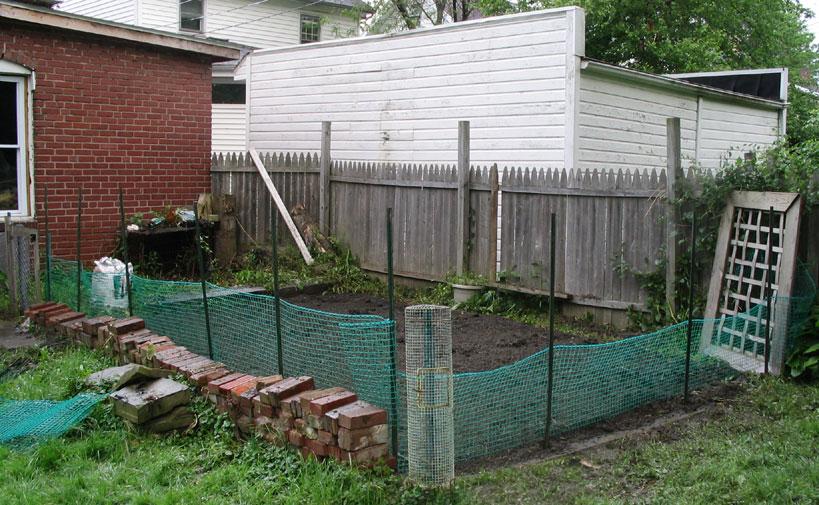 A better dog blog management garden style Better homes and gardens tonight s episode