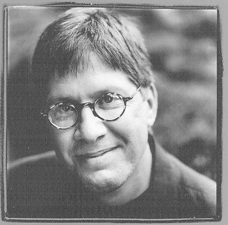 Scott lindbergh biography