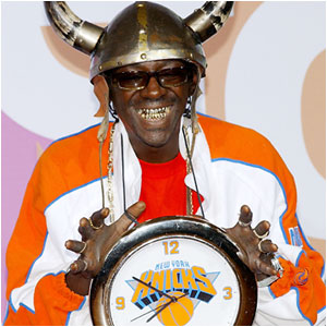 Fucking wive flavor flav, free movie shemale cumming