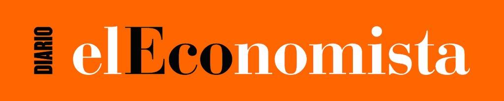 Resultado de imagen de diario el economista logo