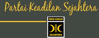 potongan banner web pks sulsel