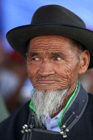 MongolianMan.jpg