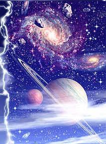 Viajes Interdimensionales...Click aqui para mas informacion...
