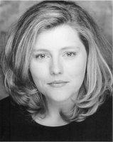 Anita Krause