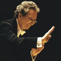 Yuri Temirkanov