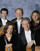 Kennedy Center Chamber Players