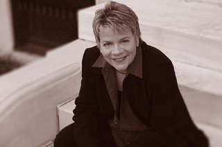 Marin Alsop