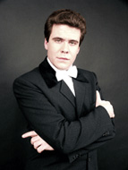 Denis Matsuev
