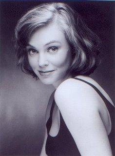 Anne Dreyer