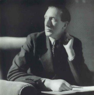 W. Walton