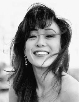 Sumi Jo