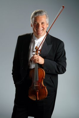 Pinchas Zukerman