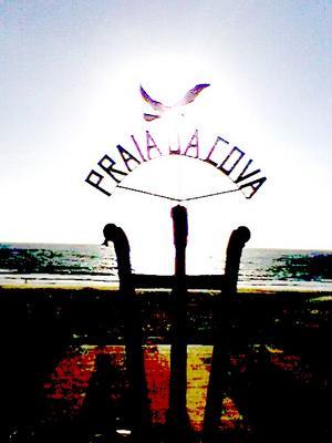 «Praia da Cova», de Paulo Dâmaso Julho/2005