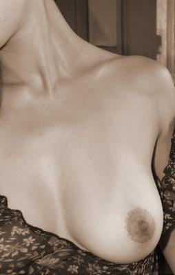 «Mulher», de Sofia Mauricio