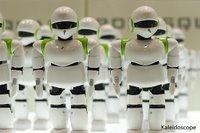 ¿La uniformización alcanzará también en un futuro la cibernética?