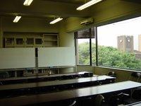 La ley del mínimo esfuerzo y el absentismo académico: ¿compañeros de batalla o causa/efecto?